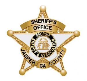 Jasper County Sheriff's Office